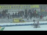 Полуфинал Л Ч России № 2 Уфа 18 12 2016 г день 2