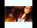 ri_simona video