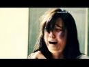 Клип к фильму мамочка, не плачь