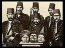 Непокоренные. Документальный фильм о Геноциде армян в Турции