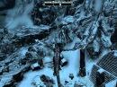 Приручение и полет на драконе в Skyrim Dragonborn