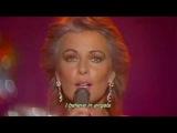ABBA  I Have A Dream, HD