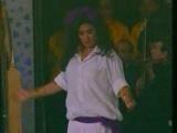fifi Abdu chicha dance