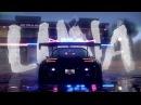NFS 2015 LUNA w NexxT Cinematic Showcase