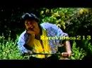 Anokha Prem Yudh 1994 | Dil Ko Chuke | Kumar Sanu | Mamta Kulkarni, Prashant
