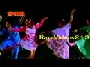 Anokha Prem Yudh 1994 | Pyar Karne Wale | Udit Narayan, Kavita | Mamta Kulkarni, Prashant