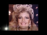 EroticVideoArt  - Мисс Вселенные 80-х