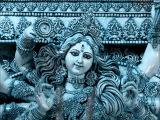 Jai Uttal - Durga Pahimam