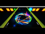 Riot - Enigma LIAVIS unity3D