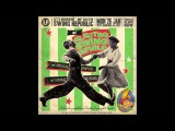 Swing Republic - Roll On Mississippi, Roll On (feat The Boswell Sisters) - AUDIO ONLY