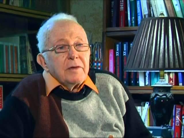 Юрий Андропов: смертник на престоле - В поисках истины