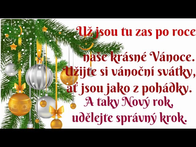 Vesele vanoce. nádherné, vánoční, svátky, výletu, do pohádky, jenž, si děti, vysnívají,rfylfrjdf