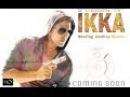 IKKA official Trailer | Akshay Kumar