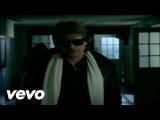 Eddie Money - I Wanna Go Back