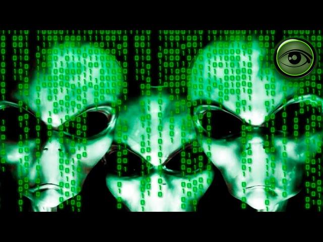 5 признаков того что мы живем в Матрице