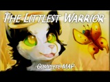 ♢The Littlest Warrior ~ Complete Badgerfang Christmas MAP♢