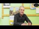 Виктор Коршунов - Беседа о Луне, внеземных цивилизациях и многом другом