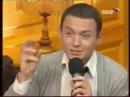 Приют комедиантов Гастрольные байки
