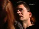 ЛЕВ ДОДИН - Бесы (Малый Драматический театр СПБ, 2008 год) серия 2 [ОКОЛОТЕАТР]