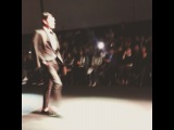 Instagram video by Kim Hyung Jun  Oct 17, 2014 at 857am UTC