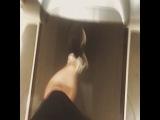 Instagram video by Kim Hyung Jun  Oct 14, 2014 at 332pm UTC