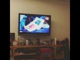 Instagram video by Kim Hyung Jun  Oct 19, 2014 at 858am UTC