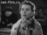 Они знали Маяковского (Николай Черкасов)