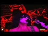 KISS - Black Diamond '98 [ Dodger Stadium, Halloween ]