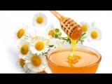 Релакс видео Мёд HD - музыка для релакса. Relaxing video Honey HD - Music for relaxation