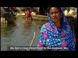 The Indus Blind Dolphin Documentary By UNDP-GEF SGP Pakistan