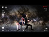 【MMD x YanSim】UNRAVEL【Oka & Shin】
