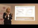 Ирина Воронина / Поиск нестандартных решений в бизнесе / создание инноваций