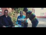 Rastaveli Mc - Rasta [WideTide] Reggae 2016