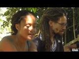 Xana Romeo - Righteous Path Acoustic