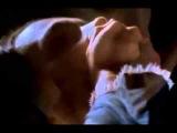 torrento.net - Госпожа Бовари  Madame Bovary (2000) - трейлер (trailer)