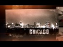 ​Рождение мафии: Чикаго 2 сезон 6 серия  The Making of the Mob: Chicago (2016) - Видео Dailymotion