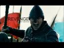 Ivar the Boneless Revenge