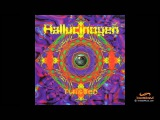 Hallucinogen  - Twisted FULL ALBUM