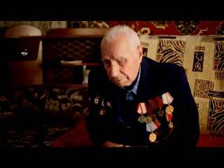 Воспоминания ветеранов Великой Отечественной войны: Ветеран рассказывает свою ...