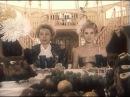 Фильм-сказка Не покидай (1989), 2 серии
