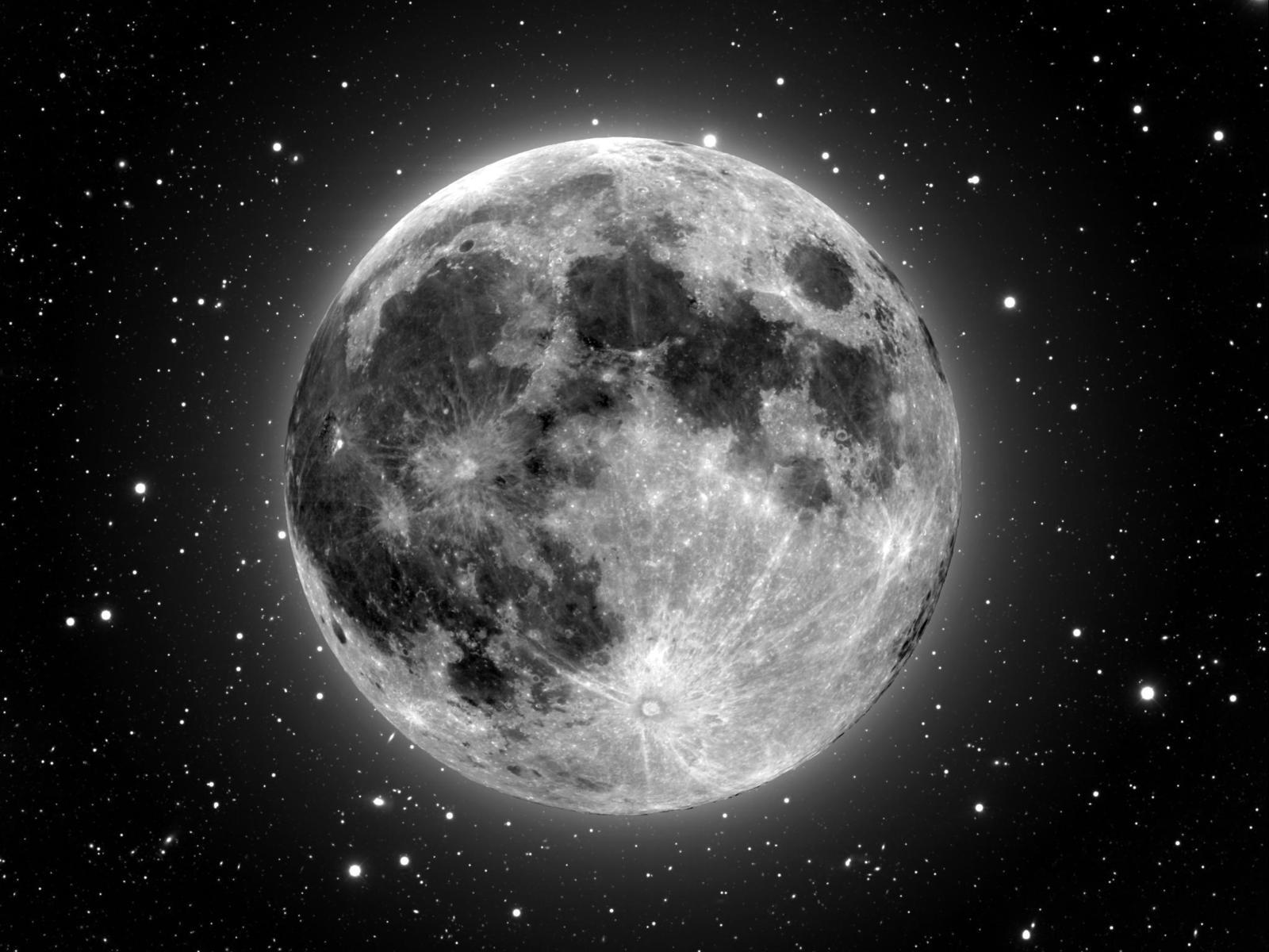 Луна)