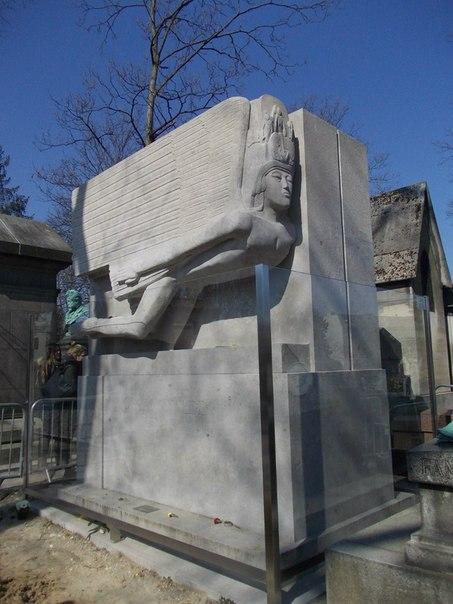 Самое большое надгробие мира Эконом памятник горизонтальный Волна Сапожок