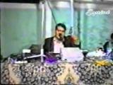 Bally Hajyyew - Yalan [2000] Toy aydymy