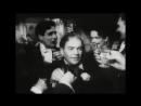 Без вины виноватые - 1945 Советская драма по Островскому
