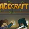 Великолепный хаски | Agecraft