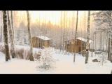Видеогид- Горнолыжный центр - Парк-отель Золотая Долина - п.Коробицыно, Лен.область 2017 ...