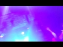 UNIVERSE w/ Illumate   OBLADAET х sooeta   ДOM ПЕЧАТИ   Екатеринбург   29.10.2016