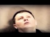 Аркадий КОБЯКОВ  - Ах если бы знать