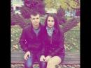 Вічна память, мій коханий
