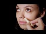 """Скоро в школу׃ как сделать макияж """"без макияжа"""" - Макияж в большом городе от Maybelline New York"""